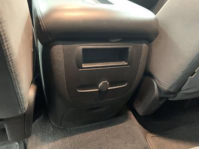 2008 Chevrolet Silverado 2500 Extended Cab 4x4, Pickup #21G753A - photo 12