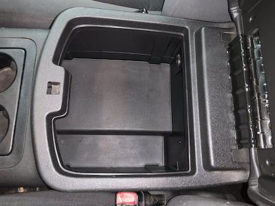 2008 Chevrolet Silverado 2500 Extended Cab 4x4, Pickup #21G753A - photo 21