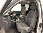 2008 Chevrolet Silverado 2500 Extended Cab 4x4, Pickup #21G753A - photo 9