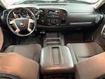 2008 Chevrolet Silverado 2500 Extended Cab 4x4, Pickup #21G753A - photo 5