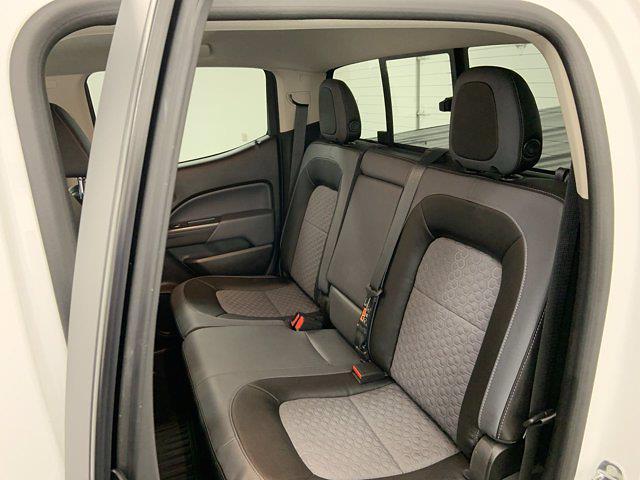 2015 Chevrolet Colorado Crew Cab 4x4, Pickup #21G811D - photo 11