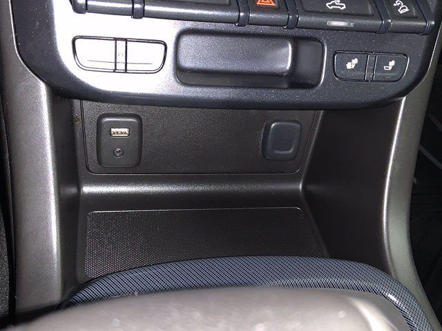2015 Chevrolet Colorado Crew Cab 4x4, Pickup #21G811D - photo 23