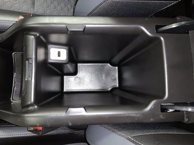 2015 Chevrolet Colorado Crew Cab 4x4, Pickup #21G811D - photo 25