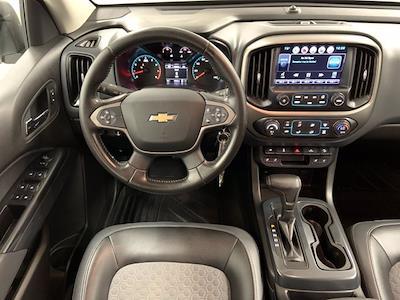 2015 Chevrolet Colorado Crew Cab 4x4, Pickup #21G811D - photo 14