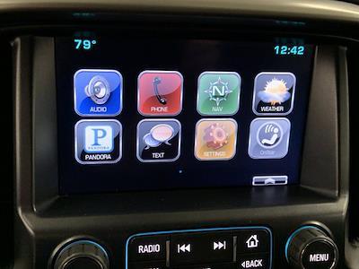 2015 Chevrolet Colorado Crew Cab 4x4, Pickup #21G811D - photo 20