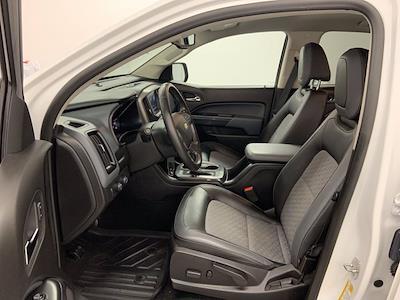 2015 Chevrolet Colorado Crew Cab 4x4, Pickup #21G811D - photo 6