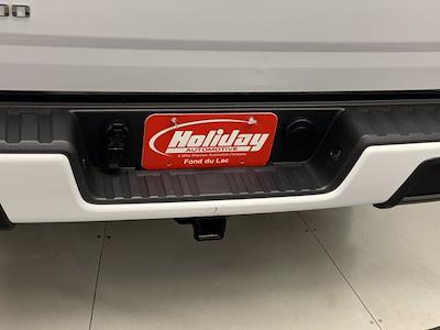 2015 Chevrolet Colorado Crew Cab 4x4, Pickup #21G811D - photo 32