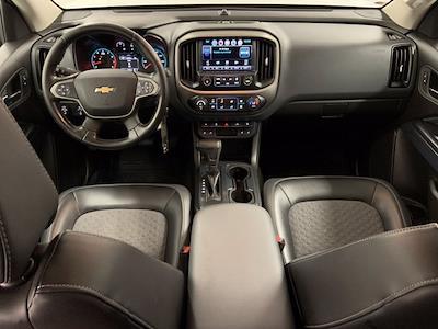 2015 Chevrolet Colorado Crew Cab 4x4, Pickup #21G811D - photo 8
