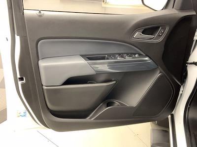 2015 Chevrolet Colorado Crew Cab 4x4, Pickup #21G811D - photo 3