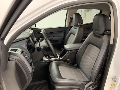 2015 Chevrolet Colorado Crew Cab 4x4, Pickup #21G811D - photo 7