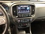 2015 Chevrolet Colorado Crew Cab 4x4, Pickup #21G811D - photo 18