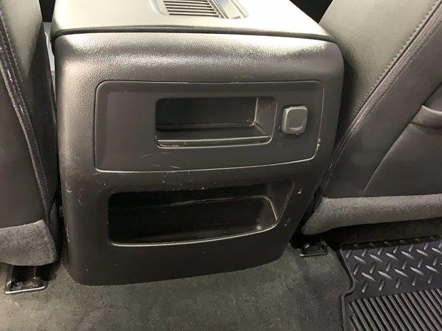 2018 Chevrolet Silverado 1500 Crew Cab 4x4, Pickup #21G833A - photo 15