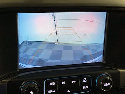 2018 Chevrolet Silverado 1500 Crew Cab 4x4, Pickup #21G833A - photo 7