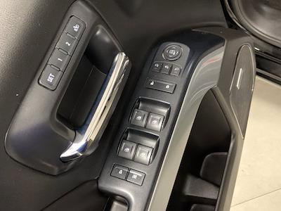 2018 Chevrolet Silverado 1500 Crew Cab 4x4, Pickup #21G833A - photo 10