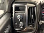 2018 Chevrolet Silverado 1500 Crew Cab 4x4, Pickup #21G833A - photo 19