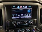 2018 Chevrolet Silverado 1500 Crew Cab 4x4, Pickup #21G833A - photo 21