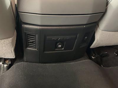 2018 Ram 1500 Crew Cab 4x4, Pickup #21G871B - photo 11