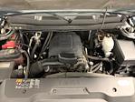 2012 Chevrolet Silverado 2500 Crew Cab 4x4, Pickup #21G884A - photo 21