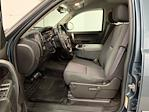 2012 Chevrolet Silverado 2500 Crew Cab 4x4, Pickup #21G884A - photo 4