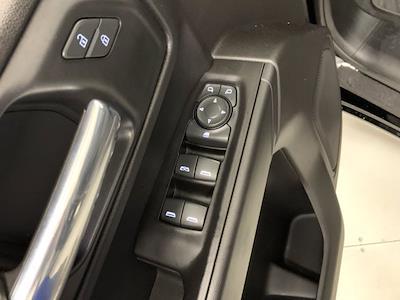 2020 Chevrolet Silverado 1500 Crew Cab 4x4, Pickup #21G915A - photo 9