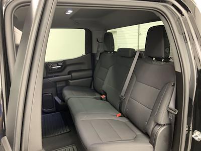 2020 Chevrolet Silverado 1500 Crew Cab 4x4, Pickup #21G915A - photo 11