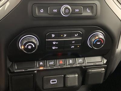 2020 Chevrolet Silverado 1500 Crew Cab 4x4, Pickup #21G915A - photo 19