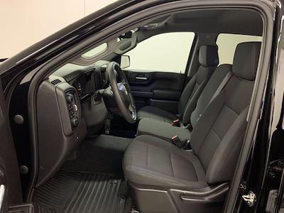 2020 Chevrolet Silverado 1500 Crew Cab 4x4, Pickup #21G915A - photo 4