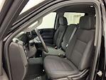 2020 Chevrolet Silverado 1500 Crew Cab 4x4, Pickup #21G915A - photo 10