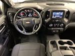 2020 Chevrolet Silverado 1500 Crew Cab 4x4, Pickup #21G915A - photo 12