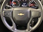 2020 Chevrolet Silverado 1500 Crew Cab 4x4, Pickup #21G915A - photo 13