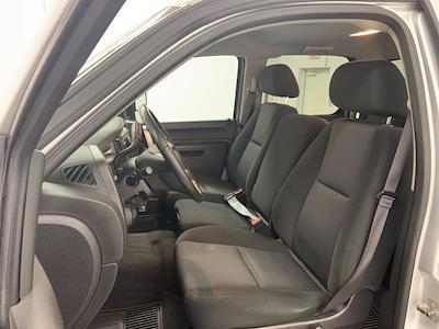 2014 Chevrolet Silverado 2500 Crew Cab 4x4, Pickup #21G935A - photo 9