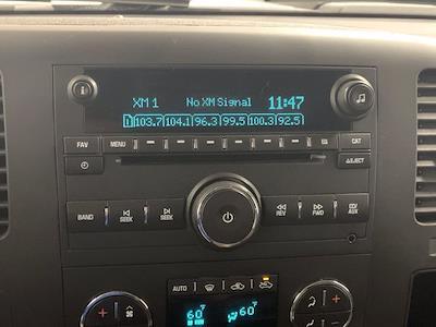 2014 Chevrolet Silverado 2500 Crew Cab 4x4, Pickup #21G935A - photo 18