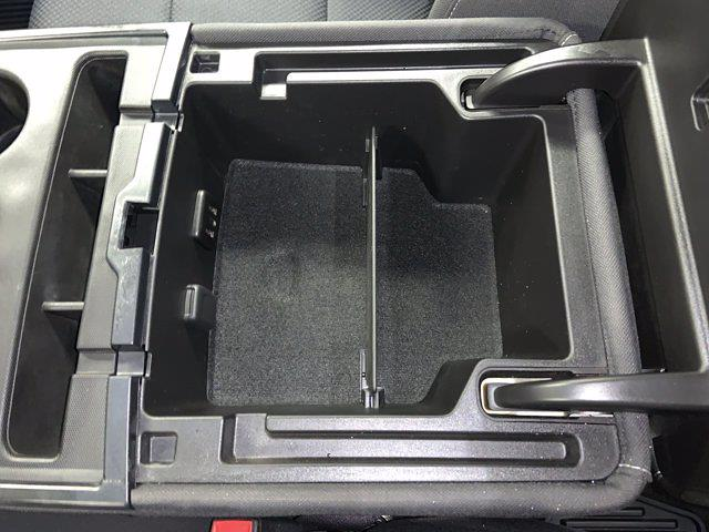 2017 Chevrolet Silverado 1500 Double Cab 4x4, Pickup #21G937B - photo 60