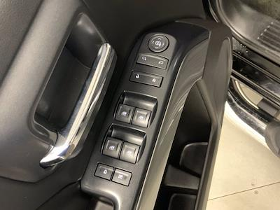 2017 Chevrolet Silverado 1500 Double Cab 4x4, Pickup #21G937B - photo 44