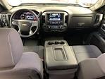 2017 Chevrolet Silverado 1500 Double Cab 4x4, Pickup #21G937B - photo 40
