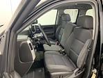 2017 Chevrolet Silverado 1500 Double Cab 4x4, Pickup #21G937B - photo 45