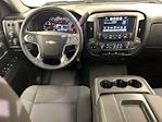 2017 Chevrolet Silverado 1500 Double Cab 4x4, Pickup #21G937B - photo 49