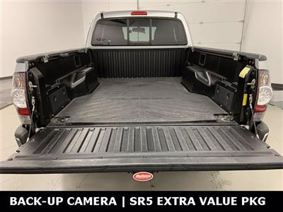 2012 Toyota Tacoma Extended Cab 4x4, Pickup #21M100A - photo 22