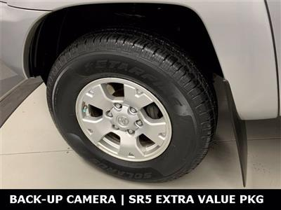 2012 Toyota Tacoma Extended Cab 4x4, Pickup #21M100A - photo 25