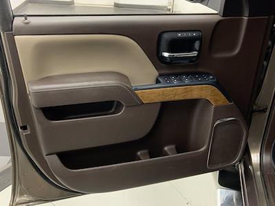 2014 Silverado 1500 Double Cab 4x4,  Pickup #21M395B - photo 7