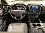 2014 Silverado 1500 Double Cab 4x4,  Pickup #21M395B - photo 13