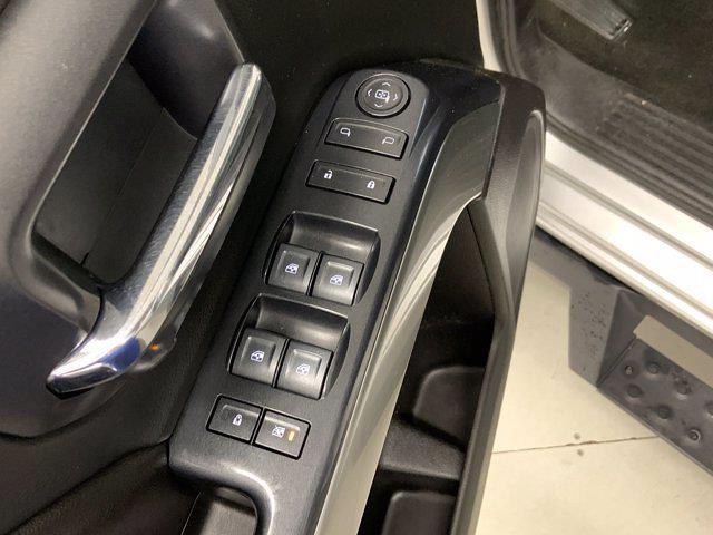 2018 Silverado 2500 Crew Cab 4x4,  Pickup #22B20A - photo 44