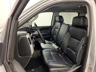 2018 Silverado 2500 Crew Cab 4x4,  Pickup #22B20A - photo 45