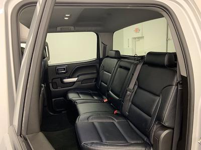 2018 Silverado 2500 Crew Cab 4x4,  Pickup #22B20A - photo 47