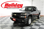 2012 Colorado Extended Cab 4x4, Pickup #A4071 - photo 1