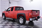 2010 Silverado 1500 Extended Cab 4x4, Pickup #A5045A - photo 1