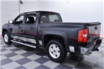 2010 Silverado 1500 Crew Cab 4x4, Pickup #A5096A - photo 1