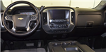 2014 Silverado 1500 Crew Cab 4x4 Pickup #A5601 - photo 14