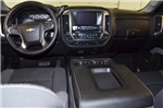 2014 Silverado 1500 Crew Cab 4x4 Pickup #A5604 - photo 15