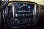 2014 Silverado 1500 Crew Cab 4x4 Pickup #A5604 - photo 21